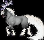 Princess Valerian | Doe | Royal