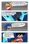 WHMS page 3 by SuperRobotGirl