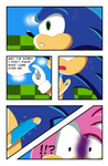 FU page 13 by SuperRobotGirl