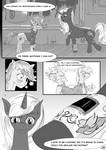 Fallout: Equestria ~ Chapter 1 Page 5