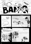 Fallout: Equestria - Chapter 2 Page 22
