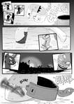 Fallout: Equestria - Chapter 2 Page 32