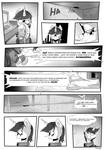 Fallout: Equestria - Chapter 2 Page 60