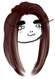 FlabbyUnicorn's Profile Picture