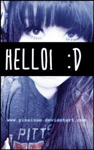 pinaizee's Profile Picture