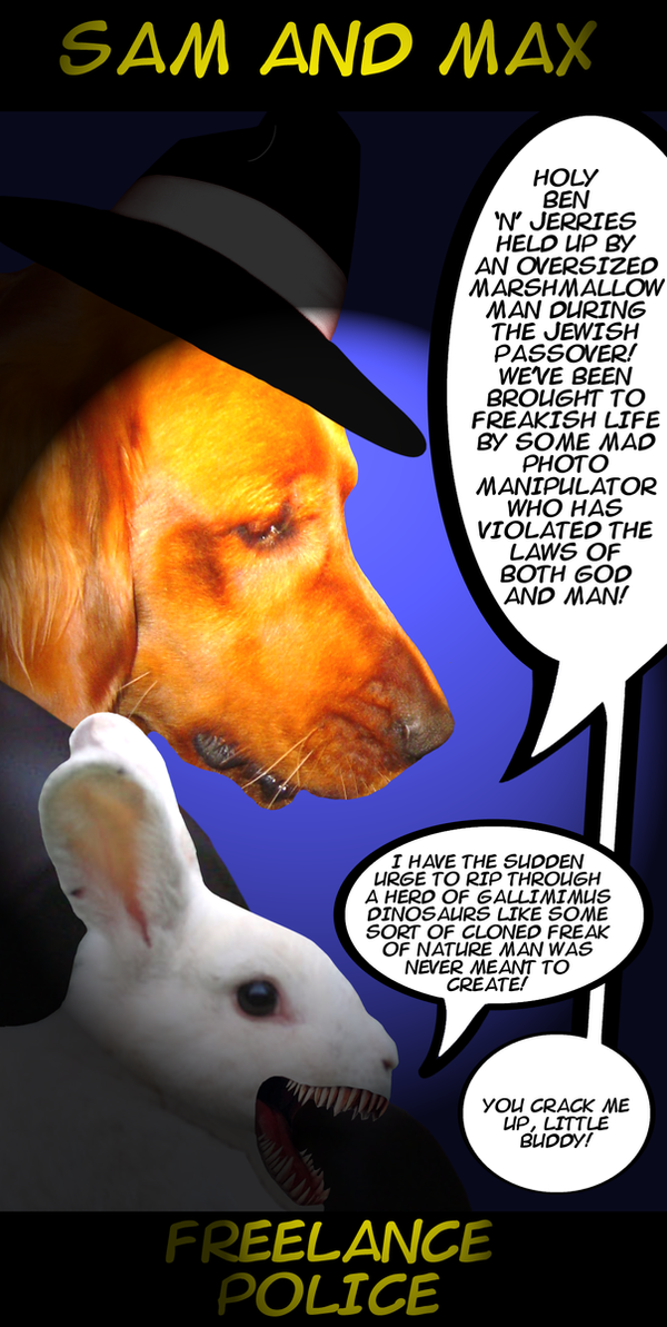 Sam_and_Max_Photo_Manipulation_by_CartoonistWill.png
