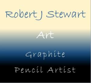 RobertJStewartart's Profile Picture