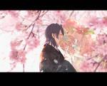 obamitsu_kimono