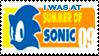 SoS '09 Stamp by Pendulonium