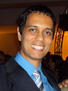 catengo's Profile Picture