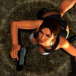 (Natla) Lara (RJC)
