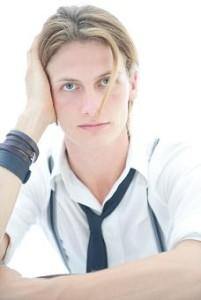 MarcoVerona86's Profile Picture