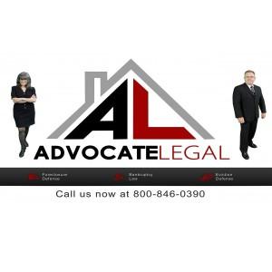 advocatelegal's Profile Picture