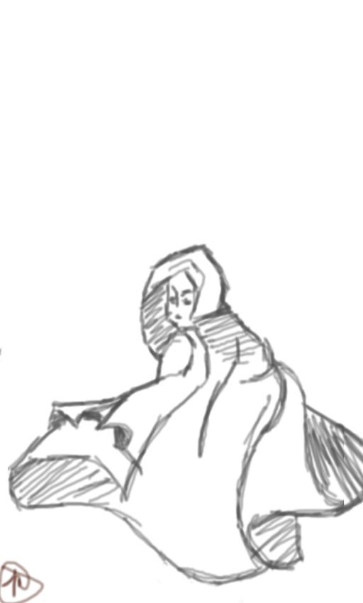 Destiny by MomokoKazume28