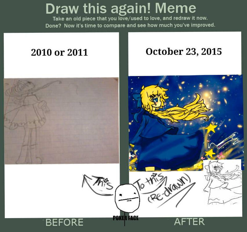 draw_this_again__meme_by_zel_tsundere d9dxb7b draw this again! meme by zel tsundere on deviantart