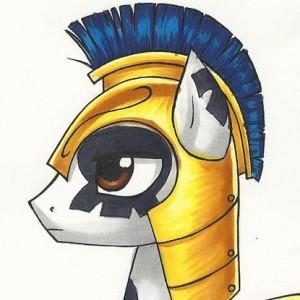 avatar_Skullcoat