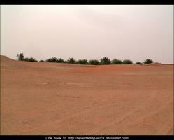 Desert 010