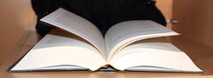 Book Stock 02