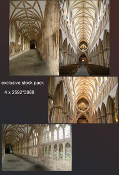 Church Indoor Exclusive 02