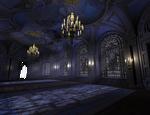 Ballroom 002 PNG
