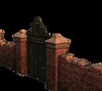 Gate 001