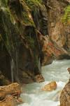 Waterfall 003