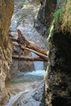 Waterfall 005