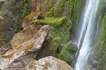 Waterfall 007