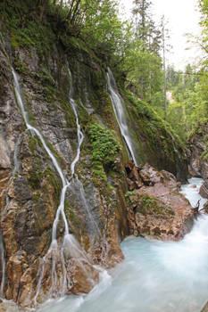 Waterfall 009