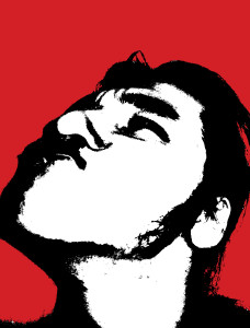 IvorStrelar's Profile Picture