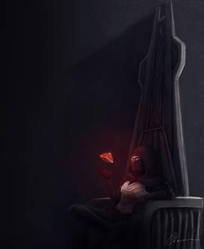 SWTOR: Darth Imperius