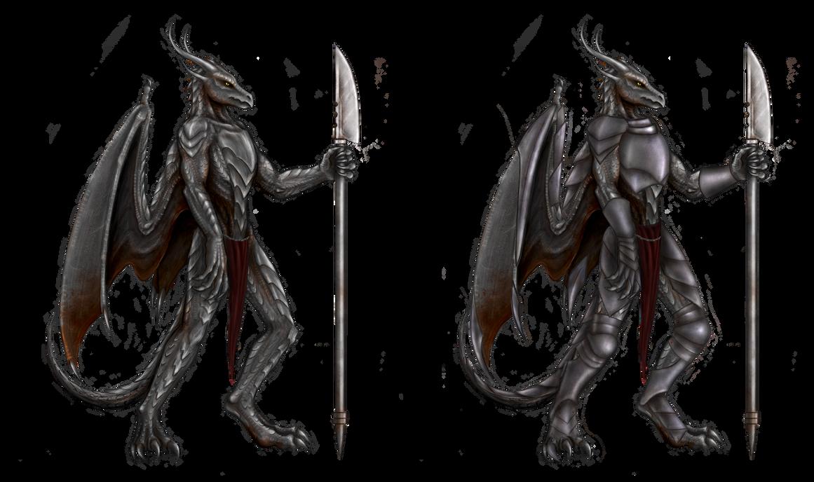 Drasha Vithrax__ferak_draconian_by_anonymous_dragon-d6mw9nt
