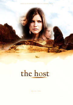The Host Teaser v1