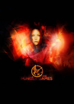 The Hunger Games Teaser 02