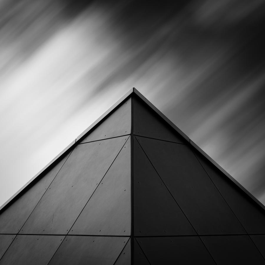 Cube by roarbinson