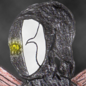 digitalSatyr23's Profile Picture