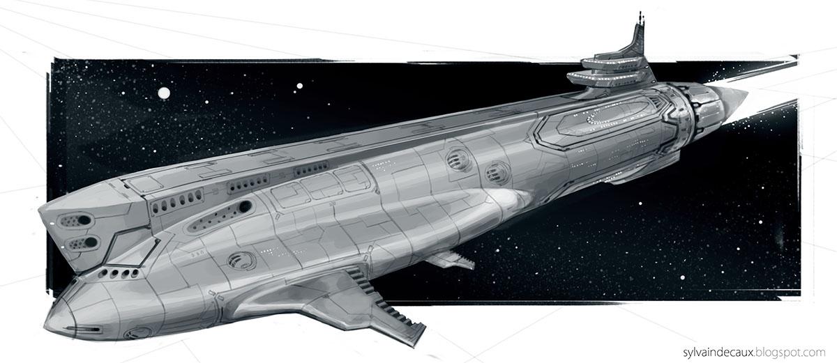 future_space_adventures___space_submarine_by_urbanmelon-d53l2wu.jpg