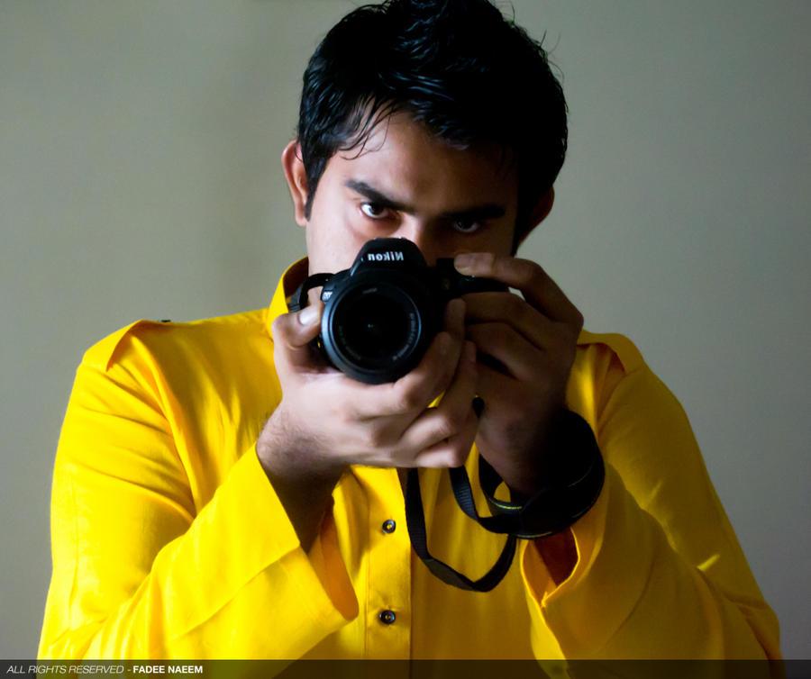 fahadnaeem's Profile Picture