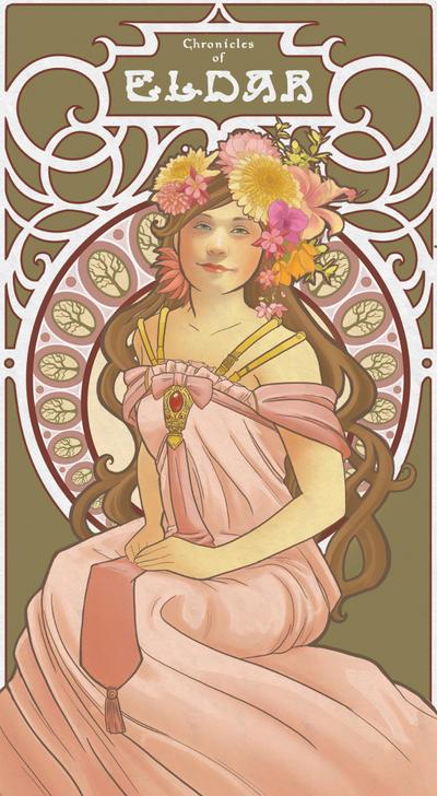 Gemina-Vael's Profile Picture