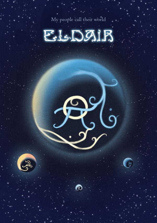 Eldair 1.3 by Gemina-Vael