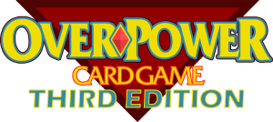 overpower-3rd's Profile Picture