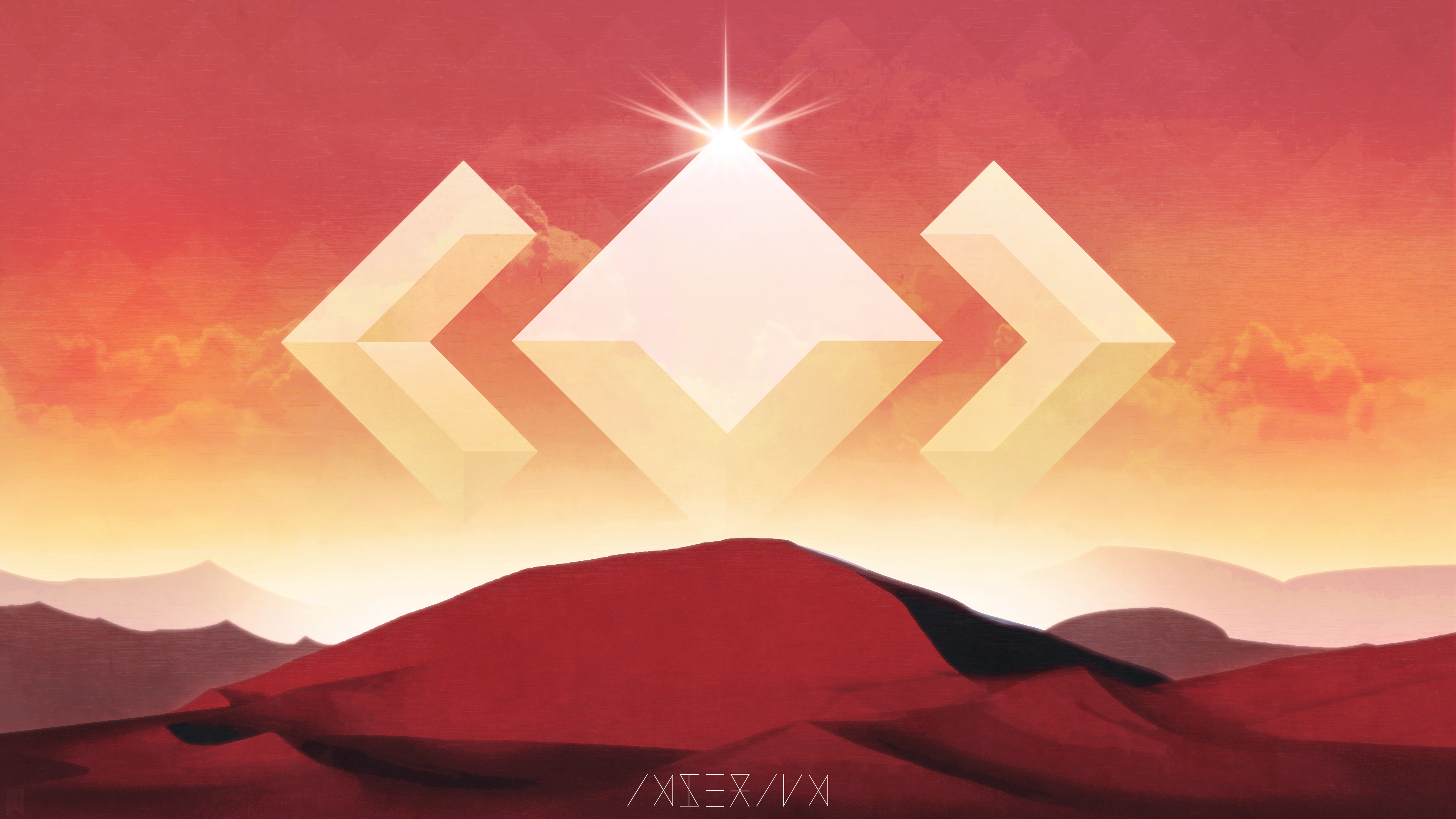 Madeon - Imperium (Remake) by RekaVM on DeviantArt