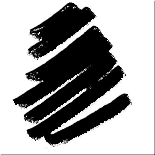 paint brushes photoshop