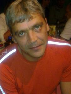 MrSViks's Profile Picture