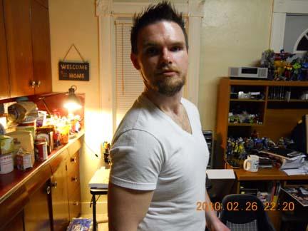 s-rhoades's Profile Picture