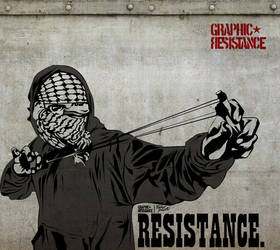 Resistance vol.2