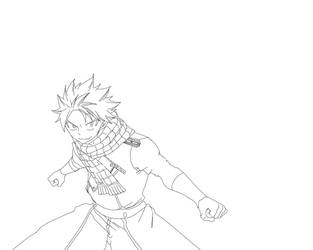 Fairy Tail/ Full Metal Alchemist crossover w.i.p by Jolly-ol-senpai