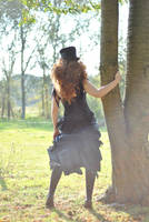 Felicity 01 by GifsandStock