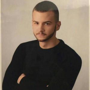 szabodesign1's Profile Picture