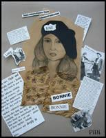 Bonnie by msFiBi